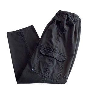 5.11 Tactical pants 36X32 black protect practical